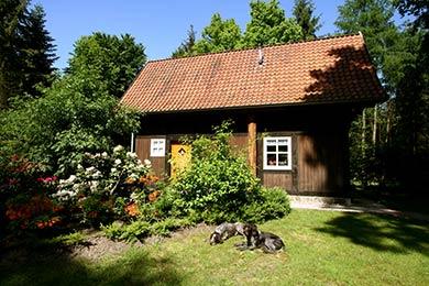 Ferienhof Soltau